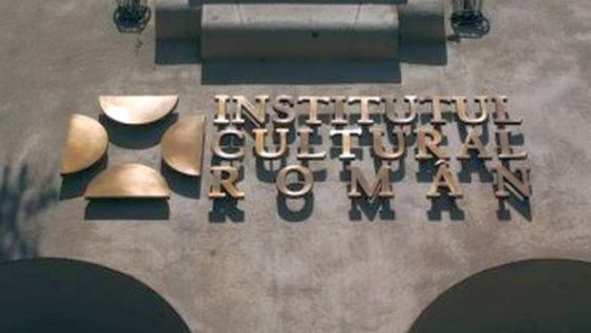 Institutul_Cultural_Roman
