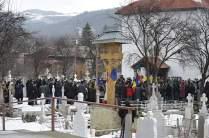 Praznuirea Sf. Valeriu Gafencu, Tg. Ocna 16 feb 2013_2