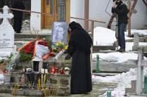 Praznuirea Sf. Valeriu Gafencu, Tg. Ocna 16 feb 2013_3