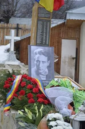Praznuirea Sf. Valeriu Gafencu, Tg. Ocna 16 feb 2013_6