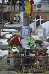 Praznuirea Sf. Valeriu Gafencu, Tg. Ocna 16 feb 2013_7