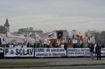 protest anticip 14 martie 2013_01