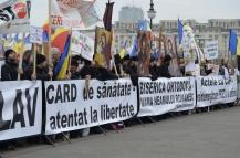 protest anticip 14 martie 2013_02
