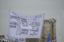 protest anticip 14 martie 2013_08