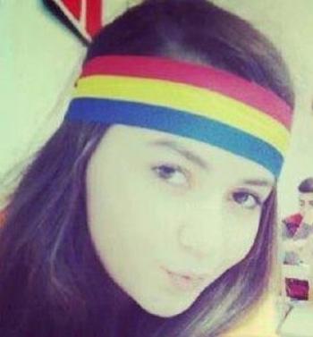sabina_elena_1_facebook_33762400