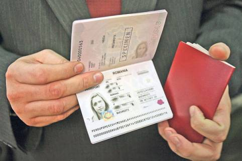 pasaport-bio1_RzV_564f8cb141