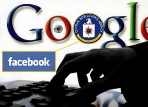 este-o-intruziune-socanta-in-viata-privata-conturi-google-yahoo-facebook-sau-skype-accesate-de-nsa-si-fbi