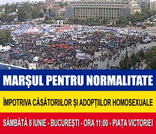 miting_bucuresti_01