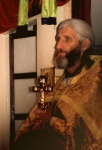 preotul-martir-igor-rozin